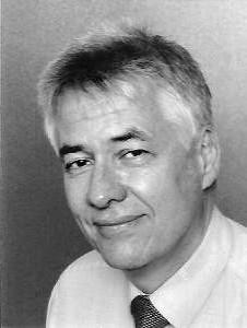 Reinhard Fössmeier